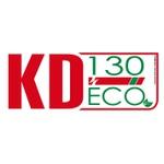 Roçadeira KD 130 ECO