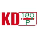 Roçadeira KD 180 P