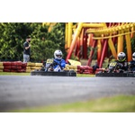 SKBI21 - Festival Sul Brasileiro de Kart Indoor