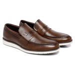 Sapato Masculino Loafer