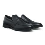 Sapato Masculino Loafer Couro Kauany