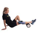 Rolo de Liberação Miofacial Soltura Muscular 33x15