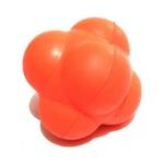 Bola Tempo De Reação E Reflexo Reaction Ball 7 Cm
