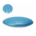 Disco De Equilibrio Balance Cushion Inflavel Almofada 33 Cm