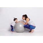 Calça Infantil Legging Fitness