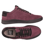 TÊNIS SKATE SHIELD BORDO LANDFEET