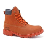 BOTA THUG ORANGE - LANDFEET