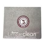Kit de higienização de mochilas e acessórios feitos EM COURO!