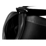 Bolsa Em Couro - Largadão Multi Uso pochete de ombro bolsa dia a dia