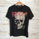 T-Shirt Philipp Plein 02