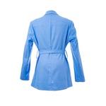 Candy - Blazer Arielle Azul
