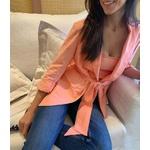 Candy - Blazer Arielle Coral