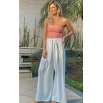 Classic Off - Calça Pantalona Luma