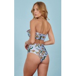 Julieta - Calcinha Hot Pant