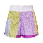 Bella Fun - Shorts Boxer