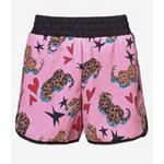 Love Fun - Shorts Boxer