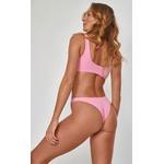 Rosa Blush - Top Fit