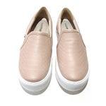Iate Casual Via Marte Feminino Antique - 19-18441