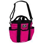 Bolsa Porta Materiais de Higiene Pink 4879