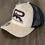 Boné Rochester 4338