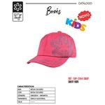 Boné Tuff Kids 4242