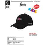 Boné Tuff Kids 4245