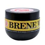 Cera Brene Horse Brene Wax 280 gramas 5086