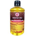 Óleo para Couro Brene Horse Brene Oil 500 ml 5087