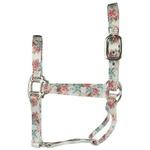 Cabresto para Cavalo Nylon Estampado Boots Horse 3920