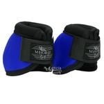 Cloche MHorse Azul Royal 4868