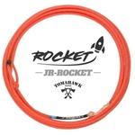 Corda Infantil Tomahawk Júnior Rocket 4 Tentos Laço Cavalete 5113