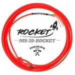 Corda Tomahawk Rocket 4 Tentos MS 35 PÉ para Laço em Dupla 4994