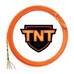 Corda Cactus TNT 4 Tentos S31 Cabeça para Laço em Dupla 5459