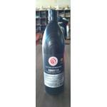 Shampoo Brene Horse Super Hydrated 1 Litro 5085
