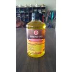 Blend de Óleos Brene Horse Brene Oil 500 ml 5087