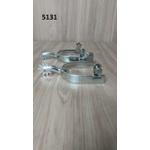 Espora para Cavalo Sport Equine 5131