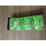 Ligas de Descanso Verde Limão Forte Boots Horse BH-22 5530