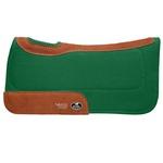 Manta Boots Horse Tambor Verde Bandeira Flex Comfort BH-78 4953