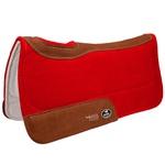 Manta Boots Horse Tambor Vermelha Flex Comfort BH-78 4950