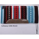 Manta Callaway 3286