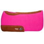 Manta Boots Horse Tambor Flex Rubber Pink BH-80 3970