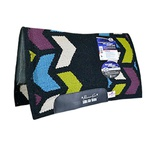 Manta Professionals Choice SMx Air Ride Comfort-Fit 3207
