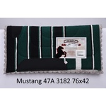 Manta Mustang Feltro 1702-MU 47A 3182