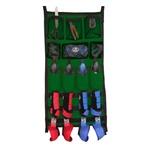 Organizadora de Traias Varias Cores Boots Horse 4908