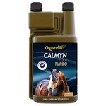 Calmyn Equi Turbo Organnact 4187