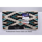 Manta Professionals Choice 3163 11A