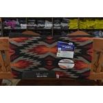 Manta Professionals Choice SMX Lã Air Ride Comfort Fit 3210