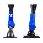 Boleteira Dianteira Color Boots Horse 4498