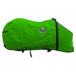 Capa Protetora Boots Horse Verde Limão Color Forrada BH-25 4381