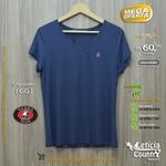 T Shirt Tassa Feminina 4795